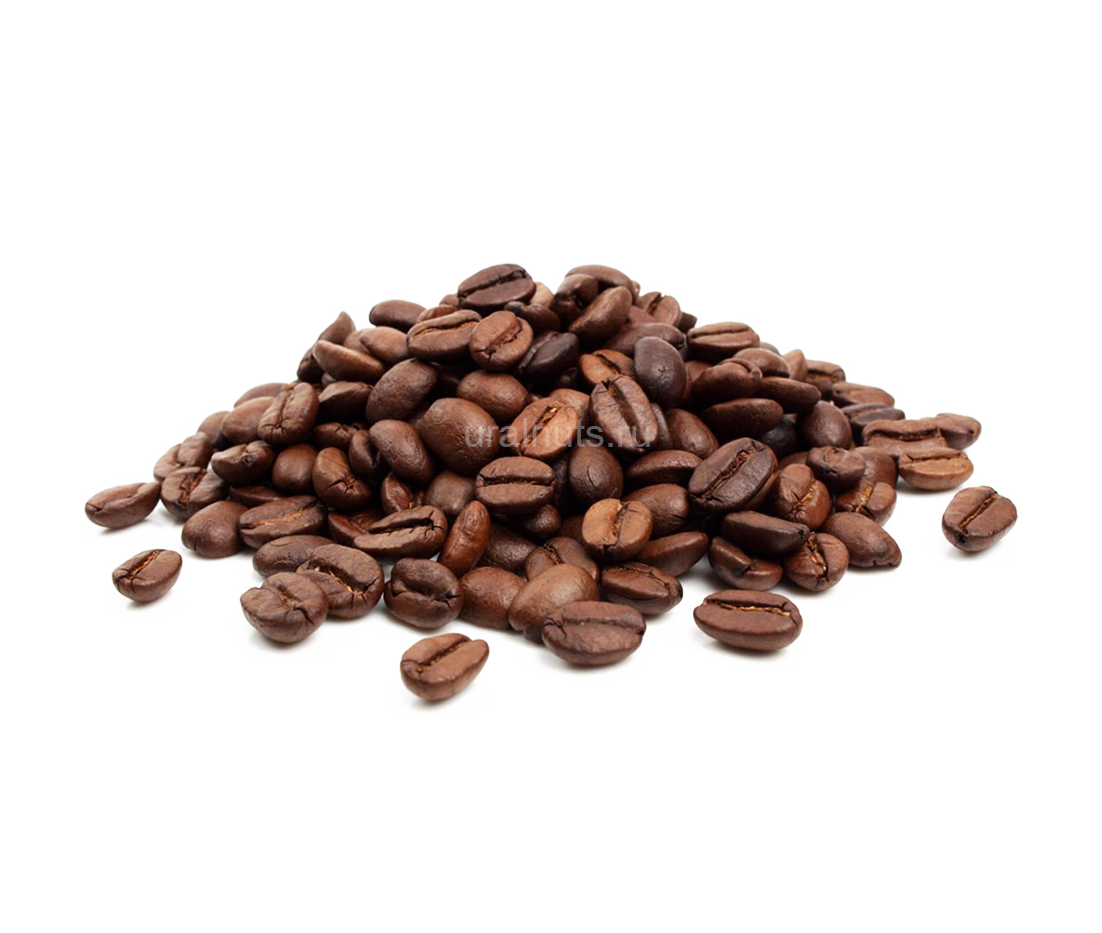 Кофе в зернах купить в харькове